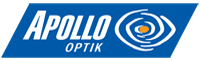 Apollo-Brillenversicherung