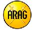 Brillenversicherung-ARAG