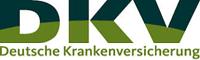 DKV-Brillenversicherung