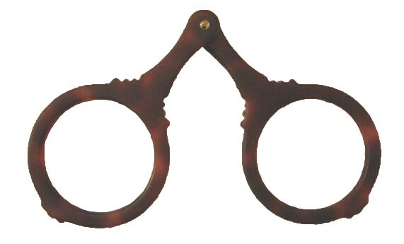 Nietbrille