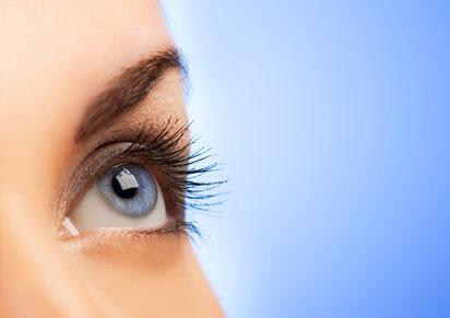 Augen und Augenkrankheiten