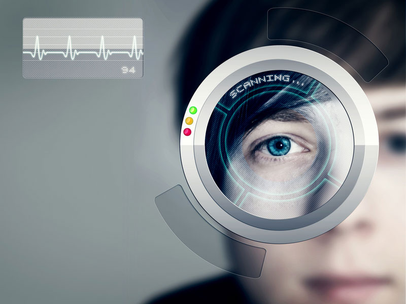 Zeiss Brillengläser