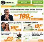 brille.de