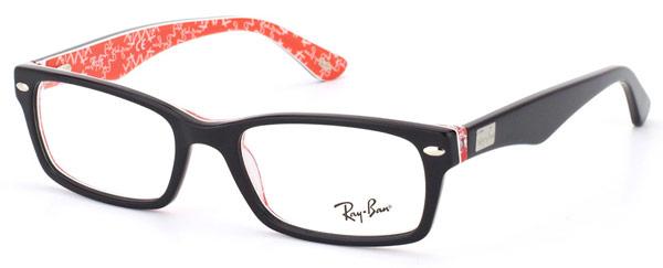 Misterspex Gleitsichtbrille