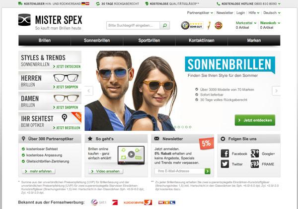 misterspex-online-optiker