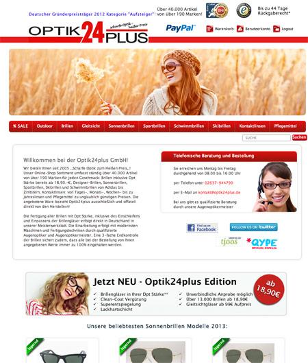 optik24plus-de