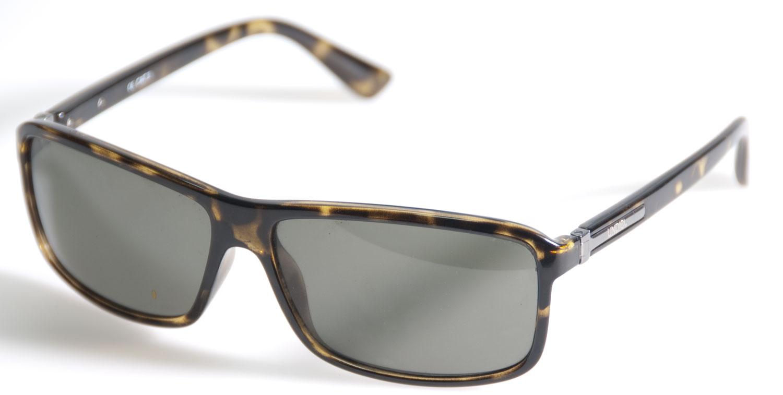 Fielmann Sonnenbrillen In Sehstärke Preise « Heritage Malta